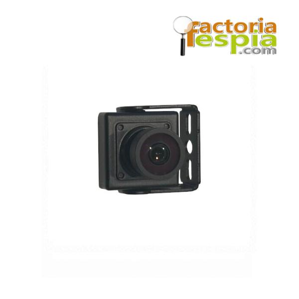Cámara miniatura 1080P 1.45 mm